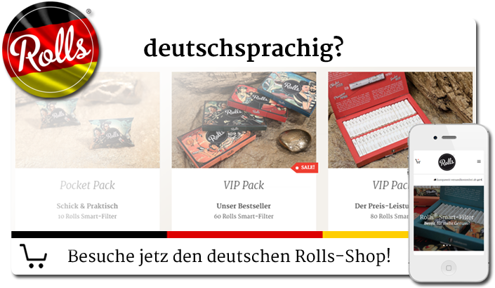 Neu Deutsch shop
